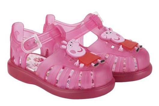 6f4142bf3 sandalias para niño