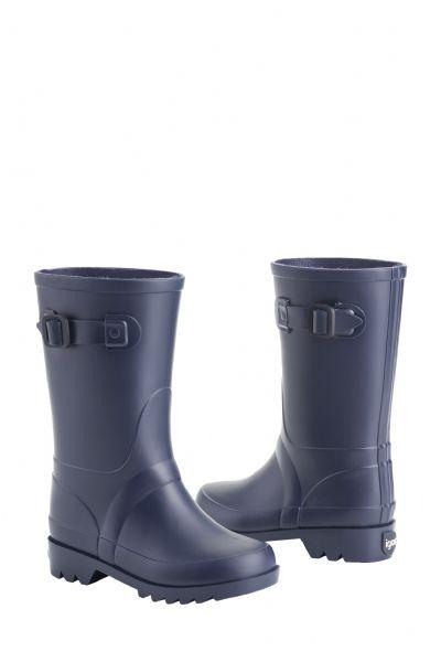 ccce84ecf botas de agua para niño