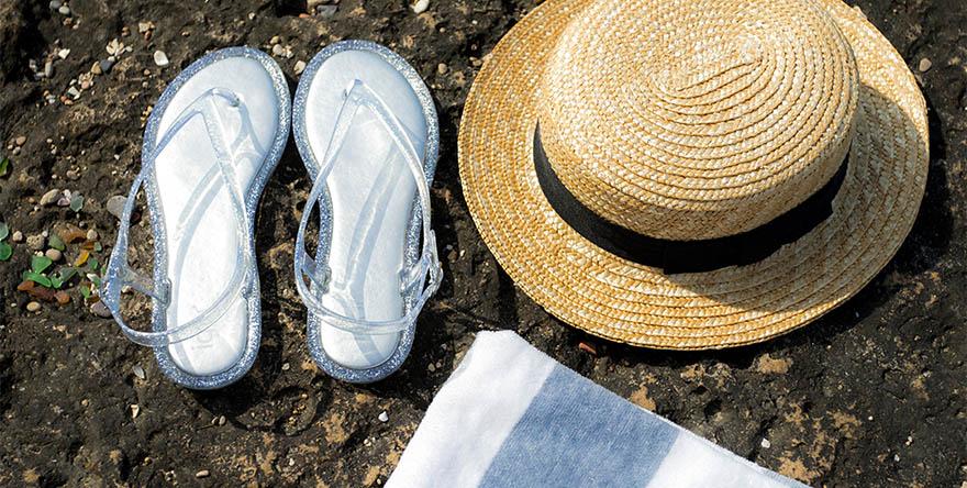 e0e608078 Verano Sandalias   Zapatillas   Ver todo   · Invierno Botas   Botines   Ver  todo