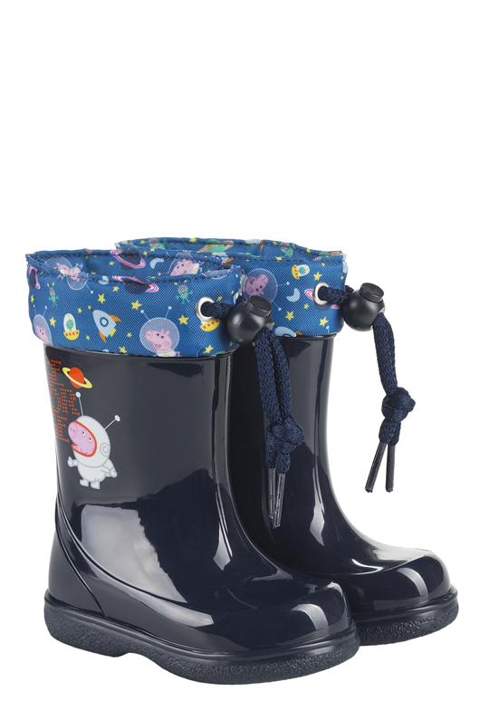botas igor
