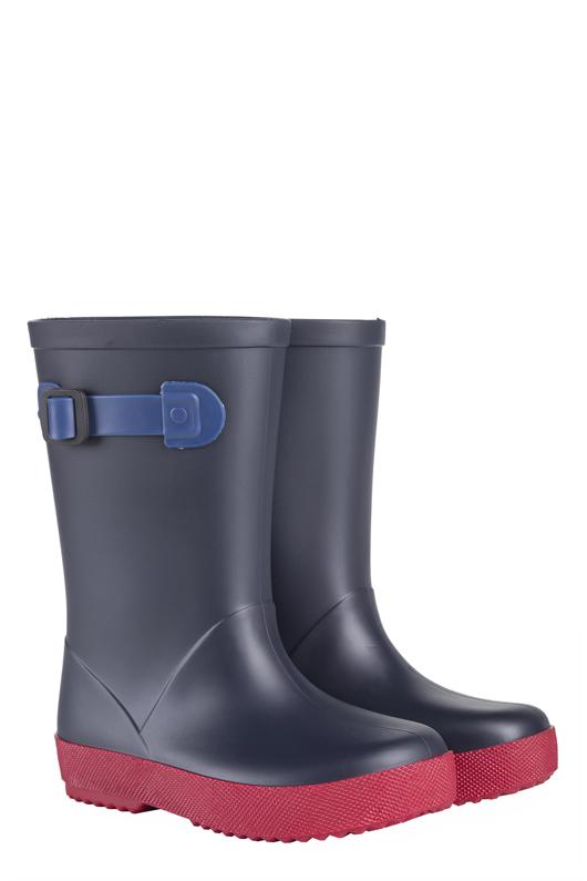 c5a110d8 Botas de agua para niños, comprar botas de lluvia IGOR