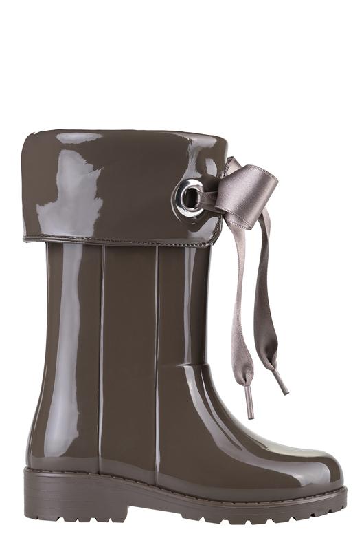 8b6f629a8 Tienda online botas de agua para niño y mujer IGOR