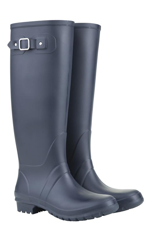 Botas de agua mujer, comprar online botas de lluvia IGOR