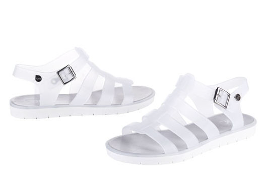Para MujerAdriana Blanco Sandalias Para Blanco Sandalias Sandalias Blanco Sandalias Para MujerAdriana Para MujerAdriana odCxBe
