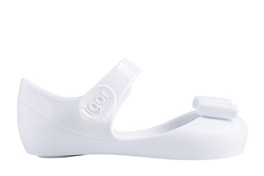 a09b41bc5d0 sandalias para niño