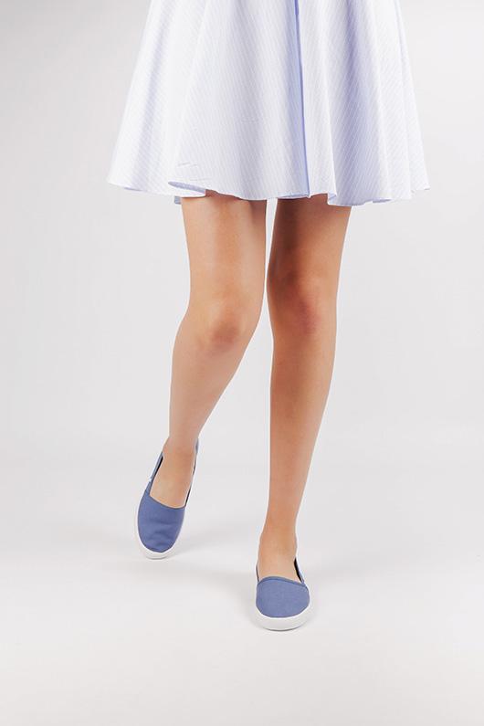 Jeans Sandals WomanAloha Sandals Jeans Sandals Sandals Jeans WomanAloha WomanAloha Jeans WomanAloha WomanAloha Sandals v0Om8Nnwy