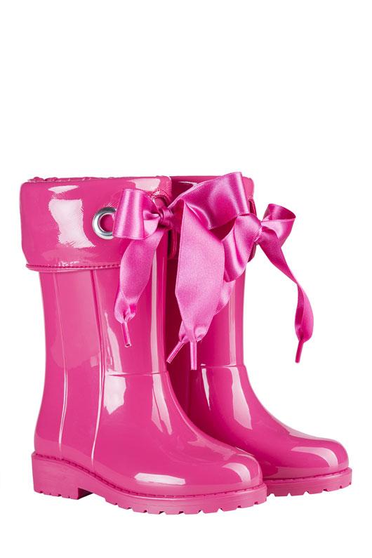 03715617 Botas de agua para niños, comprar botas de lluvia IGOR