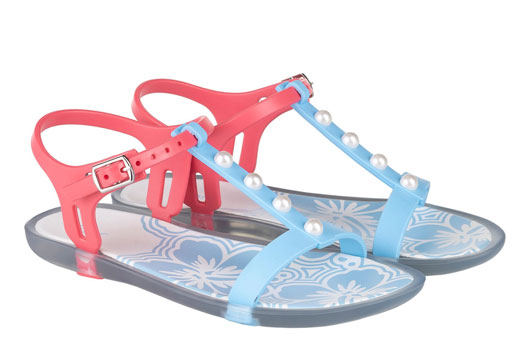 b62c44034e7 Shop online sandals child and beach sandals woman IGOR