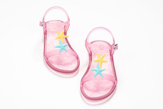 334f6b638 sandalias para niño