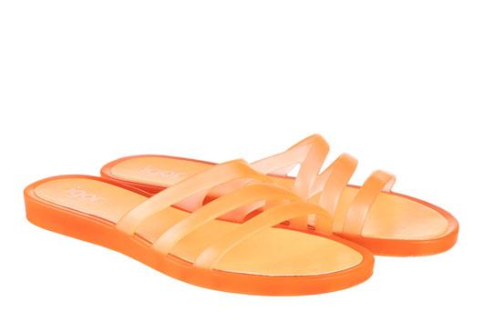 Sandalias de playa mujer, comprar cangrejeras IGOR