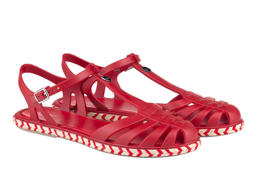 d87fdc0e9 Tienda online sandalias